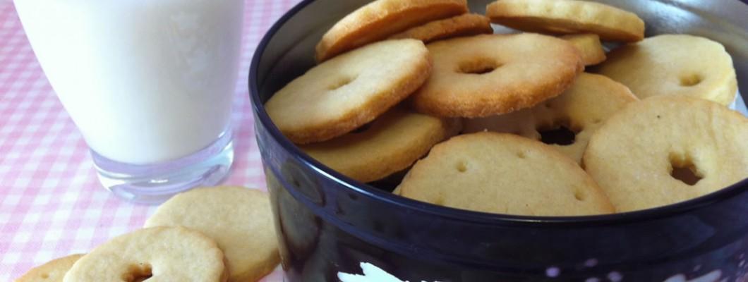 galletas mantequilla1