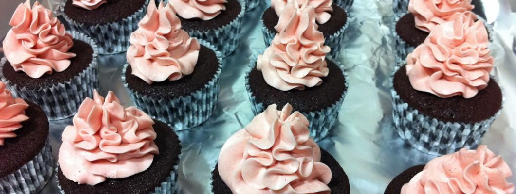 cupcakes infojobs